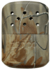 SKU-40349--REALTREE CAMO FINISH HAND WARMER