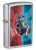 SKU-49242 WATCH DOGS®:LEGION ZIPPO LIGHTER